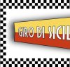 https://www.tp24.it/immagini_articoli/01-06-2019/1559389668-0-auto-storiche-lunedi-presentazione-xxix-edizione-giro-sicilia.jpg