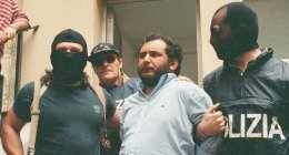 https://www.tp24.it/immagini_articoli/01-06-2021/1622524666-0-mafia-libero-brusca-da-capaci-a-di-matteo-il-boss-piu-crudele-nbsp.jpg