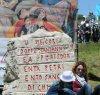https://www.tp24.it/immagini_articoli/02-05-2019/1556774898-0-andato-primo-maggio-sicilia-proteste-manifestazioni-concerti.jpg