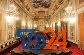 https://www.tp24.it/immagini_articoli/02-05-2020/1588402524-0-l-ars-e-la-finanziaria-ieri-la-maratona-oggi-l-approvazione-nbsp.jpg