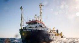 https://www.tp24.it/immagini_articoli/02-09-2020/1599024717-0-migranti-sea-watch-a-palermo-donna-partorisce-in-elicottero-oggi-incontro-musumeci-conte-nbsp.jpg