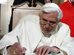 https://www.tp24.it/immagini_articoli/03-05-2020/1588490125-0-ratzinger-nozze-gay-e-aborto-segno-dell-anticristo.jpg