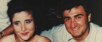 https://www.tp24.it/immagini_articoli/03-07-2020/1593758323-0-mafia-per-l-omicidio-agostino-chiesto-il-rinvio-a-giudizio-per-madonia-e-scotto.jpg