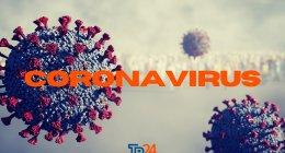 https://www.tp24.it/immagini_articoli/03-07-2021/1625324081-0-il-coronavirus-in-sicilia-vaccini-anche-nei-ristoranti-nbsp.png