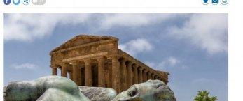 https://www.tp24.it/immagini_articoli/04-02-2018/1517743892-0-pais-innamora-sicilia-vacanza-luoghi-leggendari.jpg