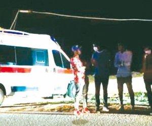 https://www.tp24.it/immagini_articoli/04-09-2020/1599196948-0-sicilia-investito-e-ucciso-ragazzo-di-venti-anni-in-fuga-dal-centro-di-accoglienza-nbsp.jpg
