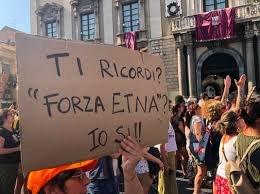 https://www.tp24.it/immagini_articoli/04-10-2020/1601789899-0-caso-gregoretti-rinviato-a-novembre-il-processo-in-sicilia-a-matteo-salvini.jpg