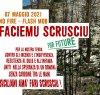 https://www.tp24.it/immagini_articoli/05-05-2021/1620211640-0-facemu-scrusciu-for-future-il-flash-mob-contro-gli-incendi-in-sicilia.jpg