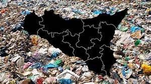 https://www.tp24.it/immagini_articoli/05-10-2019/1570288957-0-riforma-rifiuti-sicilia-tanti-dubbi-forza-italia-sindacati-chiedono-stop.jpg