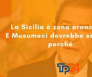 https://www.tp24.it/immagini_articoli/05-11-2020/1604557989-0-perche-la-sicilia-e-zona-arancione-spiegato-a-musumeci.jpg
