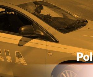 https://www.tp24.it/immagini_articoli/06-05-2020/1588743173-0-droga-smantellata-a-palermo-banda-di-spacciatori-11-arresti-nbsp.jpg