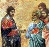 https://www.tp24.it/immagini_articoli/06-06-2020/1591429392-0-clericalismo-e-laicismo-una-chiesa-in-perenne-sinodalita.jpg