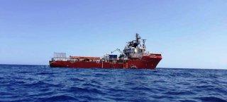https://www.tp24.it/immagini_articoli/06-07-2020/1594014022-0-sicilia-oggi-verranno-trasferiti-i-naufraghi-salvati-dalla-ocean-viking-nbsp.jpg