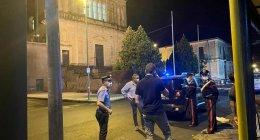 https://www.tp24.it/immagini_articoli/06-09-2021/1630905401-0-sicilia-sparatoria-ad-una-prima-comunione-carabiniere-ferito-il-video-nbsp.jpg