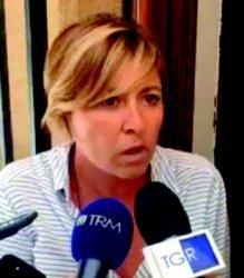 https://www.tp24.it/immagini_articoli/06-10-2018/1538803379-0-fiammetta-borsellino-mafia-uccise-padre-stato-depistato-insabbiato.jpg