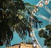 https://www.tp24.it/immagini_articoli/06-10-2021/1633521188-0-sicilia-a-palermo-cambia-la-viabilita-per-l-aperol-together-we-can-cheer.jpg