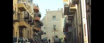 https://www.tp24.it/immagini_articoli/06-12-2019/1575612263-0-sicily-mayor-arrested-graft-along-with-deputy-near-palermo.jpg