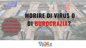 https://www.tp24.it/immagini_articoli/07-05-2020/1588829236-0-sicilia-il-caos-alla-regione-sulla-cassa-integrazione-polemiche-e-dimissioni.jpg