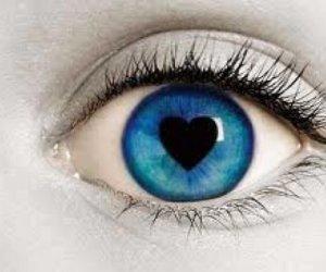 https://www.tp24.it/immagini_articoli/07-07-2020/1594114313-0-guardare-gli-uomini-come-li-guarderebbe-dio-con-gli-occhi-dell-amore.jpg