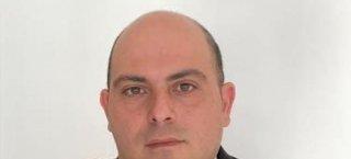 https://www.tp24.it/immagini_articoli/07-09-2021/1630992783-0-sicilia-rischia-la-paralisi-il-carabiniere-ferito-ad-un-prima-comunione-nbsp.jpg