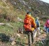 https://www.tp24.it/immagini_articoli/08-01-2019/1546935333-0-escursionismo-grandi-numeri-sicilia-nord-occidentale-2018.jpg