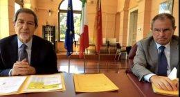 https://www.tp24.it/immagini_articoli/08-05-2020/1588915897-0-sicilia-la-cassa-integrazione-della-vergogna-musumeci-si-scusa-ma-non-basta-nbsp.jpg