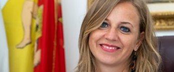 https://www.tp24.it/immagini_articoli/08-07-2020/1594227422-0-in-sicilia-in-arrivo-la-legge-anti-soffocamento-dei-bambini.jpg