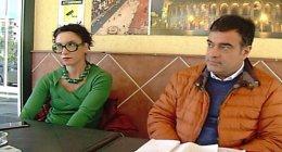 https://www.tp24.it/immagini_articoli/08-12-2019/1575830621-0-caso-nicosia-visite-carceri-senza-contratto-occhionero-indagata-falso.jpg