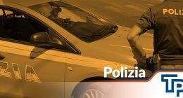 https://www.tp24.it/immagini_articoli/09-02-2021/1612852537-0-droga-e-rapine-maxi-operazione-di-polizia-in-tutt-italia-160-arresti-anche-in-sicilia-nbsp.jpg