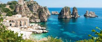https://www.tp24.it/immagini_articoli/09-07-2019/1562686934-0-natura-arte-cultura-viaggio-sicilia-scrigno-tesori-scoprire.jpg