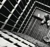 https://www.tp24.it/immagini_articoli/09-07-2020/1594306256-0-il-boss-cappello-dal-carcere-duro-scrive-a-mattarella-fucilatemi.jpg