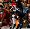https://www.tp24.it/immagini_articoli/09-08-2021/1628486616-0-rescue-ship-carrying-257-migrants-docks-in-sicily-port.jpg