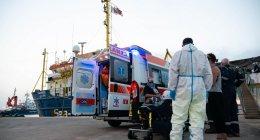 https://www.tp24.it/immagini_articoli/09-08-2021/1628490648-0-sbarchi-musumeci-a-draghi-e-emergenza-il-governo-intervenga.jpg