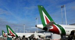 https://www.tp24.it/immagini_articoli/09-12-2019/1575872924-0-sicilia-caro-aerei-tornare-casa-natale-costa-tantissimo.jpg