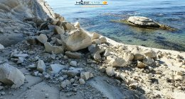 https://www.tp24.it/immagini_articoli/09-12-2019/1575879042-0-scala-turchi-pericolosa-quanti-massi-rischio-crollo-immagini-video.jpg