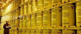 https://www.tp24.it/immagini_articoli/10-01-2021/1610260013-0-la-provincia-di-trapani-e-le-scorie-nucleari-tutta-la-verita-nbsp.jpg