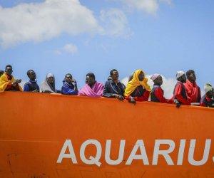https://www.tp24.it/immagini_articoli/10-02-2019/1549810552-0-nave-aquarius-tribunale-riesame-catania-smentisce-accuse-zuccaro.jpg