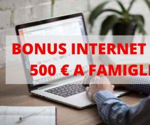 https://www.tp24.it/immagini_articoli/10-10-2020/1602320594-0-bonus-pc-ed-internet-per-le-famiglie-dal-valore-di-500-euro-ecco-come-richiederlo.png
