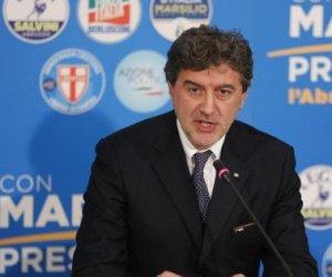 https://www.tp24.it/immagini_articoli/11-02-2019/1549872908-0-lega-vince-abruzzo-bankitalia-scontro-governo.jpg