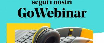 https://www.tp24.it/immagini_articoli/11-02-2020/1581440686-0-ottimizzare-blog-generare-vendite-gowebinar-benedetto-motisi-febbraio.jpg