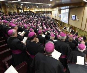 https://www.tp24.it/immagini_articoli/11-06-2020/1591860585-0-i-vescovi-italiani-non-vogliono-la-legge-contro-l-omofobia-nbsp.jpg