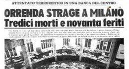 https://www.tp24.it/immagini_articoli/11-12-2019/1576061045-0-milano-dicembre-1969-cronaca-sera-follia.jpg