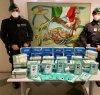 https://www.tp24.it/immagini_articoli/11-12-2020/1607697226-0-sicilia-sequestrate-14mila-mascherine-non-sicure.jpg