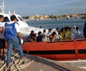 https://www.tp24.it/immagini_articoli/11-12-2020/1607702897-0-naufragio-nbsp-di-lampedusa-sette-condanne-per-l-equipaggio-del-peschereccio-aristeus.jpg