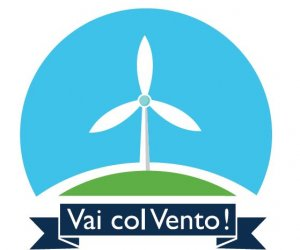 https://www.tp24.it/immagini_articoli/12-03-2019/1552380017-0-arriva-sicilia-sesta-edizione-progetto-educazione-ambientale-vento.jpg