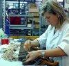https://www.tp24.it/immagini_articoli/12-05-2019/1557682972-0-sicilia-maglia-nera-deuropa-lavoro-rosa.jpg