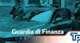 https://www.tp24.it/immagini_articoli/12-05-2020/1589261492-0-mafia-blitz-tra-la-sicilia-e-milano-91-arresti-c-e-anche-un-ex-concorrente-del-grande-fratello-nbsp.jpg