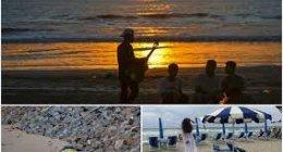 https://www.tp24.it/immagini_articoli/12-08-2021/1628744043-0-ferragosto-di-divieti-in-sicilia-ecco-le-ordinanze-e-cosa-non-si-puo-fare-nbsp.jpg