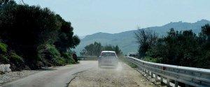 https://www.tp24.it/immagini_articoli/12-12-2019/1576177988-0-strade-sicilia-commissario-staordinario-annunciato-nominato.jpg