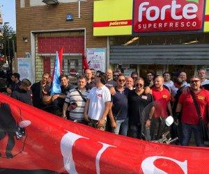 https://www.tp24.it/immagini_articoli/13-02-2020/1581554930-0-sicilia-laccordo-cassa-integrazione-lavoratori-forte.jpg